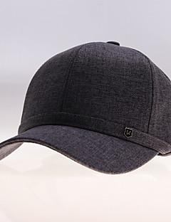 כובע עמיד אולטרה סגול יוניסקס כדור בסיס קיץ אפור כהה אפור בהיר שחור ירוק כהה חום-ספורטיבי®