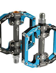 N/A Alumínium ötvözet vegyes színek Repair Kit-ROCKBROS