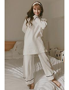 Women Cotton Modal Pajama