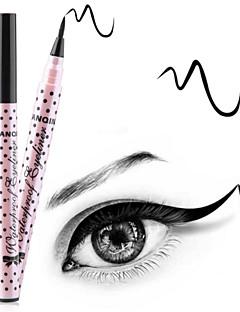 Tužky na oči Tužka Voděodolné Eyes