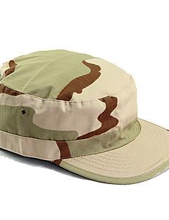 Chapéus para Fibra Quimica