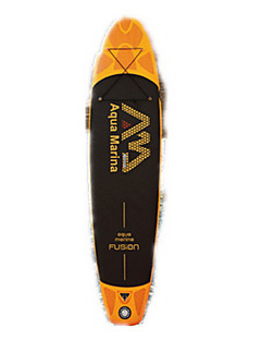 Siguranța Gear Impermeabil Surf Silicon Orange