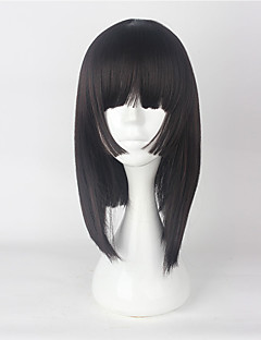 Lolita Wigs Sweet Lolita Lolita Lolita Wig 45 CM Cosplay Wigs Wig For