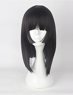 Lolita Wigs Sweet Lolita Lolita Lolita Paruky 45 CM Cosplay Paruky Paruka Pro