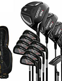 Golfsets Für Golfspiel Aleación