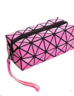 1-2 L Peněženky Toaletní taška Náramek Bag Vodotěsný Dry Bag Kabelka Travel Organizer Pouzdra na obuvOutdoor a turistika Fitness