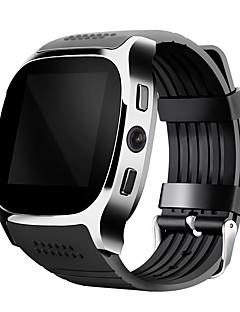 Pánské Sportovní hodinky Vojenské hodinky Hodinky k šatům Kapesní hodinky Chytré hodinky Módní hodinky Náramkové hodinky Unikátní