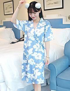 Pijama Outros