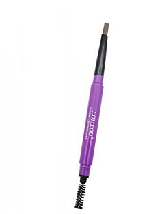 1kg automatska olovka za oči za oči i četka za oči obrve dugotrajne vodootpornosti