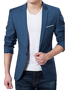 Cheap Men's Blazers & Suits Online | Men's Blazers & Suits for 2017