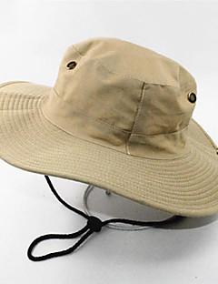 Unisex Pălării Vânătoare Purtabil Comfortabil Cremă Cu Protecție Solară Primăvara Vara Toamnă Iarnă