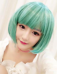 Lolita Wigs Sweet Lolita Lolita Lolita Paruky 30 CM Cosplay Paruky Paruka Pro
