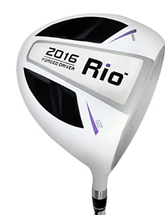 Golf Sürücüleri Için Golf Karbon Fiber