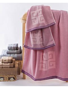 バスタオルセット 高品質 コットン100% タオル