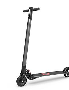 Next Drive® ZA-012 Elektromos roller Alumínium ötvözet 550 * 120 mm-es Fehér Fekete Világoskék Kék Rózsaszín