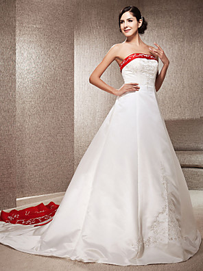 Wedding dresses petite plus size junoir bridesmaid dresses for Wedding dresses petite sizes