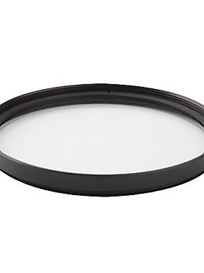 neutrální UV objektiv filtr 62mm