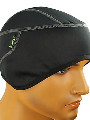 Touca para Capacete Chapéu / Capacete Liner / Cap capacete / Caps / Máscara Facial Moto Respirável / Mantenha Quente / A Prova de Vento