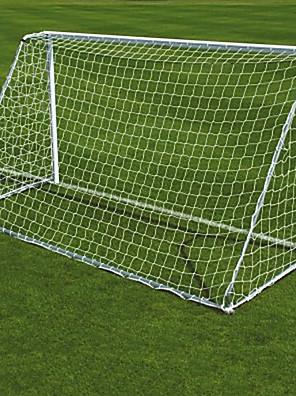 Billig fodboldnet