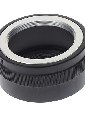 fotga® M42-NEX digitális fényképezőgép objektív adapter / hosszabbító cső