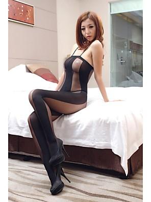 sexiga uniformer sexiga underkläder kvinna