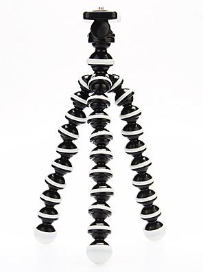 Medium Octopus Flexibel statief Stand houder voor Canon Nikon digitale camera van Sony DV