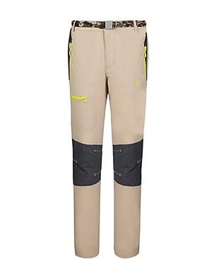 Pánské Kalhoty / Spodní část oděvuOutdoor a turistika / Lov / Rybaření / Lezení / Fitness / Dostihy / Volnočasové sporty / Badminton /