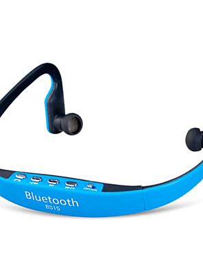 bs15 on-ear stereo bluetooth headset sporty