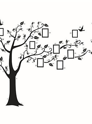 falimatrica fali matrica, stílusú fekete fotó fa pvc falimatrica