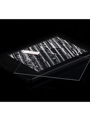 edzett üveg védőfóliát képernyővédő fólia Amazon Kindle Paperwhite ereader