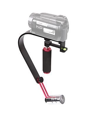 steadycam מערכת ייצוב מייצב המצלמה SK-W02 sevenoak® עבור dslrs מצלמות DV אני טל