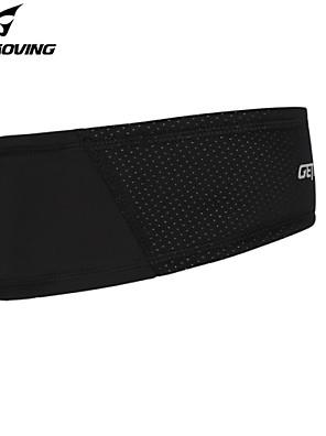 Chapéus / Crânio Caps / Headbands sudoríparas / Bandanas MotoMantenha Quente / A Prova de Vento / Design Anatômico / Resistente Raios