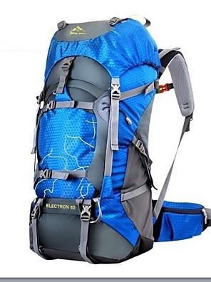 saco de montanhismo fengtu®waterproof mochila ao ar livre