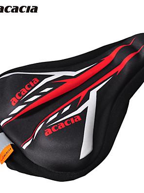 Kryt na sedlo Horské kolo / Silniční kolo / MTB / BMX / Ostatní / TT / Fixed Gear Bike / Rekreační cyklistika / Dámské / Jízda na kole