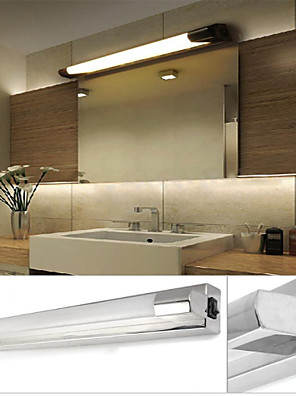 9W Warm White Cold White LED Bathroom Make up Wall Light Cabinet Mirror Front Light