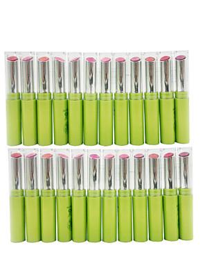 Batons Molhado Bastão Humidade Multi Cores 24