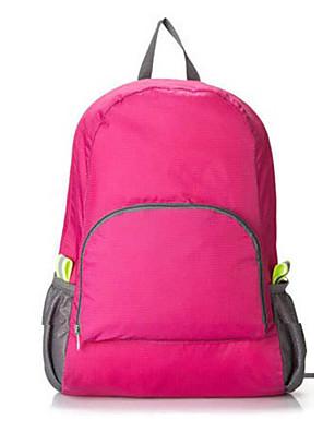 30l LCiclismo Mochila / Bolsa de Ombro / Waterproof Dry Bag / Viagem Duffel / Gym Bag / mochila / Pacotes de Mochilas / Mochilas de