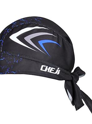 כובעים / בנדנה-נושם / עמיד אולטרה סגול / ייבוש מהיר / נגד חרקים / נגד חשמל סטטי / wicking / מגביל חיידקים / בד קל מאוד / תומך זיעה-מחנאות
