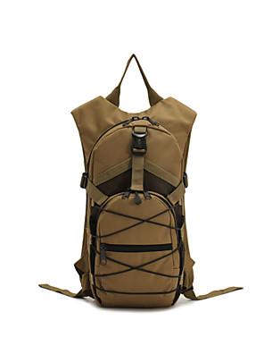 20L L Batohy / Cyklistika Backpack / batoh Outdoor a turistika / Jezdectví / Lov / cestování Outdoor / Volnočasové sportyVoděodolný /