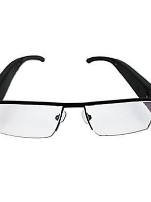 32 GB 720p DVR videokamera brýle rekordér 5MP fotoaparát digitální brýle videokamera videokamera (bez paměťové karty)