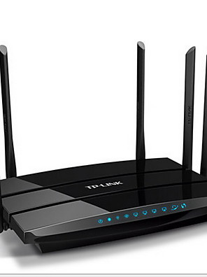 tp-link 1750mbps tl-wdr7500 roteador wireless