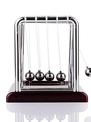 Mini Newtonpendel