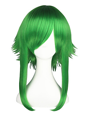 Cheap Anime Cosplay Wigs Online   Anime Cosplay Wigs for 2017