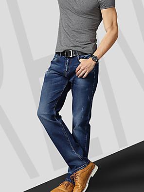 Pantalons Shorts Homme En Promotion En Ligne Collection 2016 De Pantalons Shorts Homme