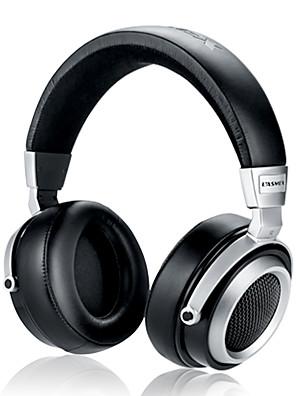 neutro Produto L-85 Fones (Bandana)ForLeitor de Média/Tablet / Celular / ComputadorWithDJ / Controle de Volume / Games / Esportes /