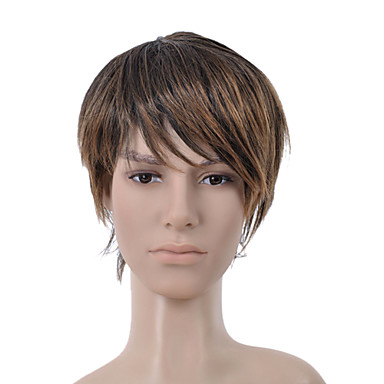 men s wig wigs for women straight costume wigs cosplay