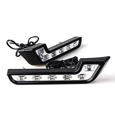 Buy High Power LED Daytime Running /Fog Light (Waterproof, Corrosion proof)