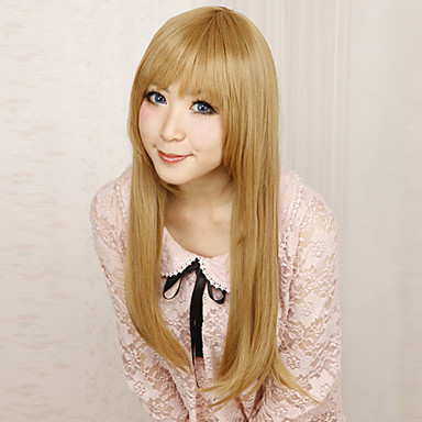 http://www.lightinthebox.com/pt/tonari-no-kaibutsu-kun-shizuku-mizutani-peruca-cosplay-brown_p487762.html?utm_medium=personal_affiliate&litb_from=personal_affiliate&aff_id=33777&utm_campaign=33777