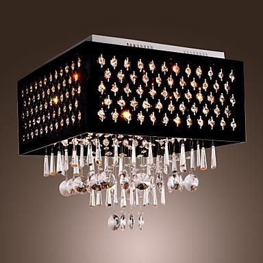 lightinthebox lampadari : ... lampadari moderni cerca lightinthebox www lightinthebox com