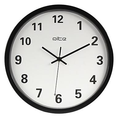 12 h reloj de pared de estilo moderno 546256 2016 - Reloj de pared moderno ...